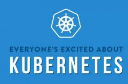Kubernetes 1.7:安全加固、有状态应用更新和可扩展性插图