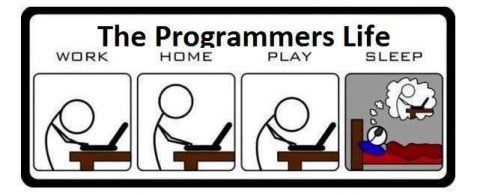 7个有益的编程习惯插图