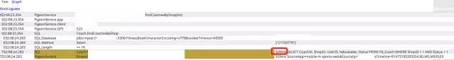 简单SQL也很慢?数据库端到端性能问题的解决思路探讨插图(2)