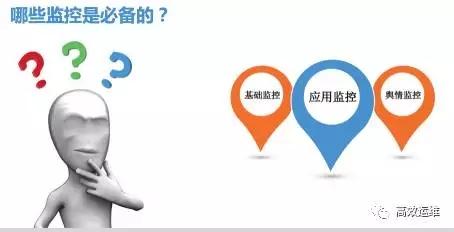 腾讯业务监控的修炼之路插图(11)