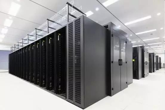 京东自建数据中心核心技术解密:基础设施插图(3)