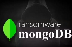 MongoDB二次勒索过后,如何加强数据库安全防范?插图