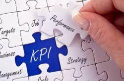 微软亚研院的AIOps底层算法: KPI快速聚类插图
