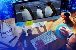 """让""""懒惰"""" Linux 运维工程师事半功倍的 10 个关键技巧!插图"""