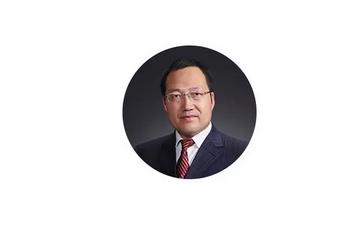京东大规模数据中心网络运维监控之眼插图(1)