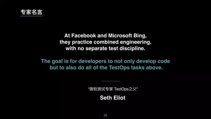 微服务时代下崛起的 TestOps 工程师插图(23)