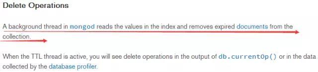 互联网金融公司在分布式数据库的运维实践插图(40)