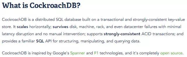 互联网金融公司在分布式数据库的运维实践插图(65)