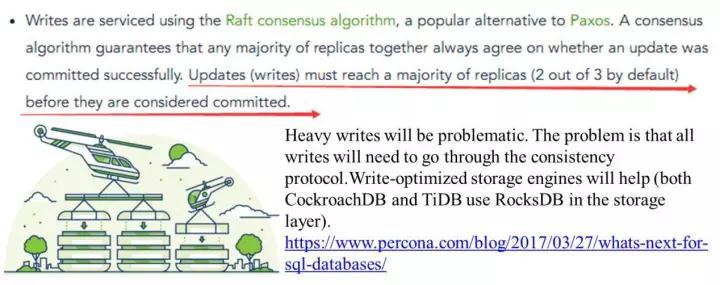 互联网金融公司在分布式数据库的运维实践插图(68)