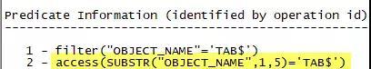 MySQL的前缀索引及Oracle的类似实现插图(11)