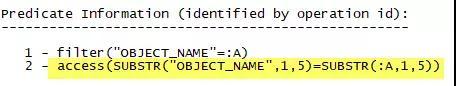 MySQL的前缀索引及Oracle的类似实现插图(13)
