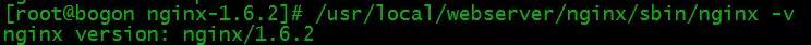 给小白的 Nginx 30分钟入门指南插图(14)