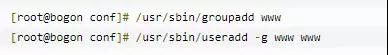 给小白的 Nginx 30分钟入门指南插图(15)