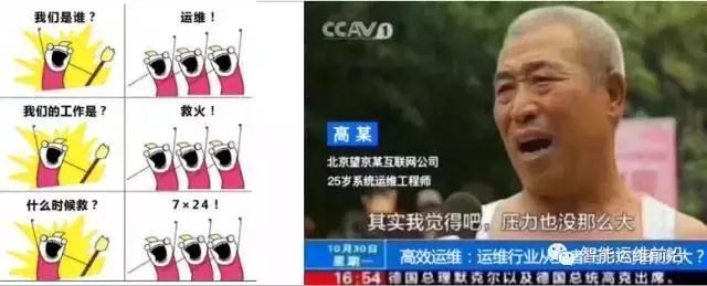 清华裴丹:AIOps落地路线图插图(1)