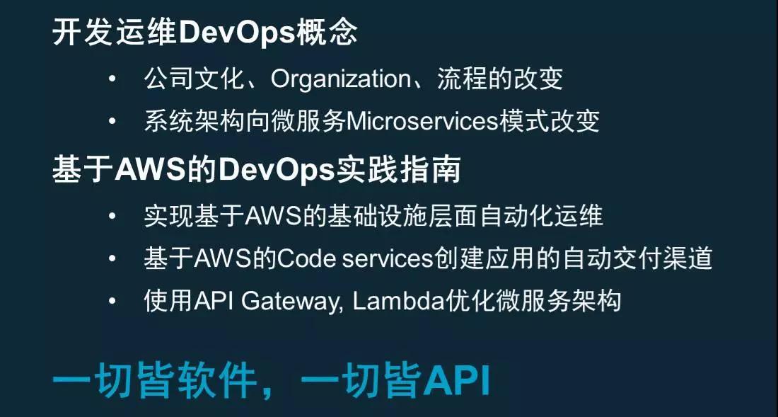 AWS DevOps实践:一年5000万次部署是怎样一种概念?插图(52)