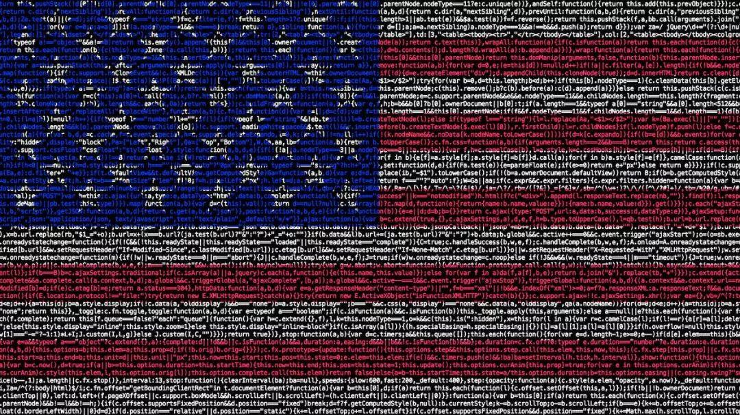 全球200000台交换机受影响,中国有14000台;黑客利用思科漏洞攻击俄罗斯和伊朗的基础设施插图
