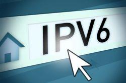 工信部:加快 IPv6 部署,开展中国IPv6网络就绪专项行动插图