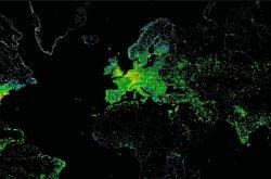 768k日?故障预警:五月,全球可能会引发网络中断!插图