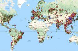 iLnkP2P 爆严重漏洞:全球 200 万物联网设备受影响插图