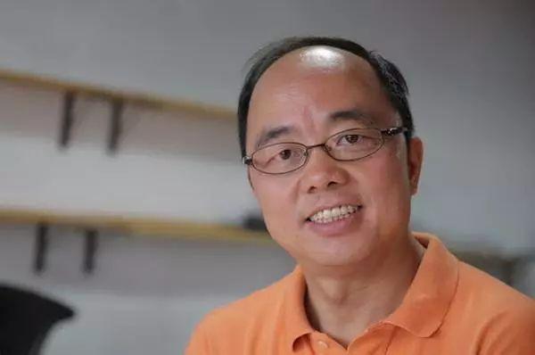 专访涛思数据创始人陶建辉:比 Hadoop 快至少10 倍的大数据平台是这样炼成的插图(7)