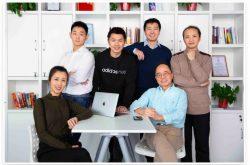 专访涛思数据创始人陶建辉:比 Hadoop 快至少10 倍的大数据平台是这样炼成的插图