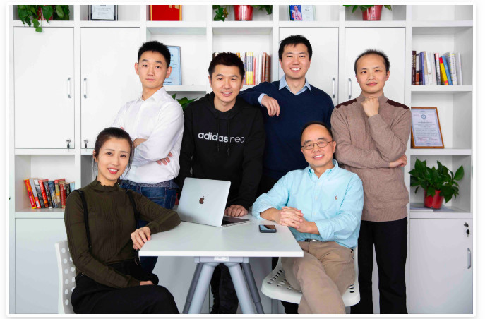 专访涛思数据创始人陶建辉:比 Hadoop 快至少10 倍的大数据平台是这样炼成的插图(8)