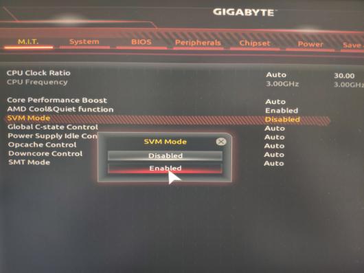 Linux 操作系统安装插图(5)