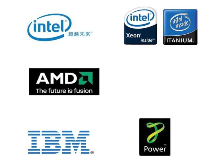 Linux 计算机基础插图(11)