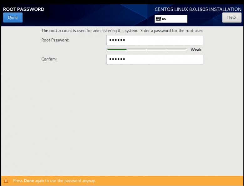 Linux 操作系统安装插图(48)