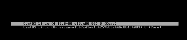 Linux 操作系统安装插图(52)