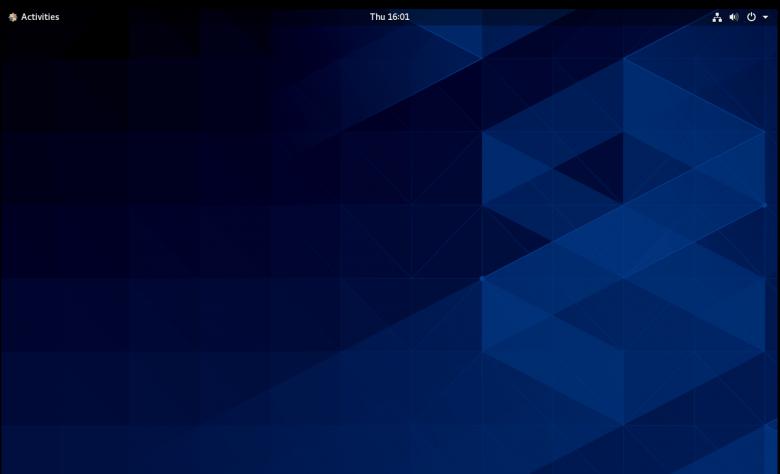Linux 操作系统安装插图(65)