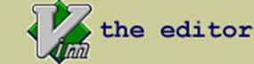linux-文本处理-vim插图