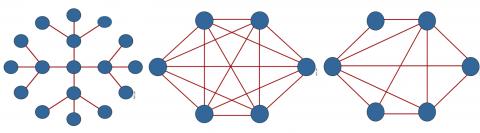 linux网络基础插图(4)