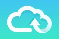 Gartner:天翼云蝉联混合云市场榜首、阿里云第二、华为第三插图