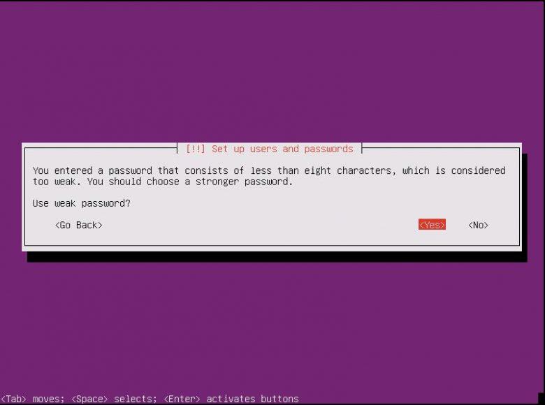 Linux 操作系统安装插图(86)