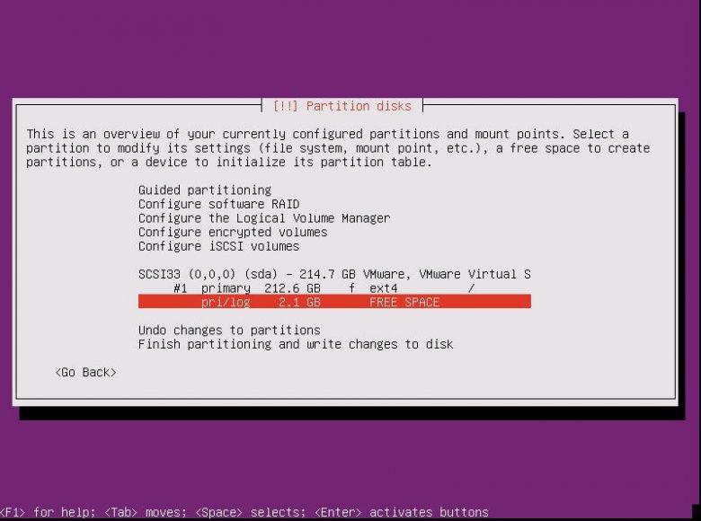 Linux 操作系统安装插图(97)
