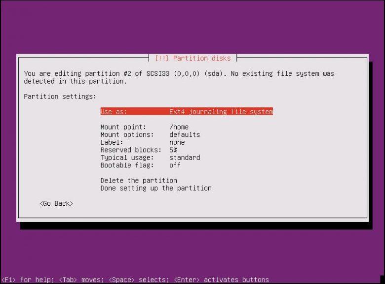 Linux 操作系统安装插图(101)