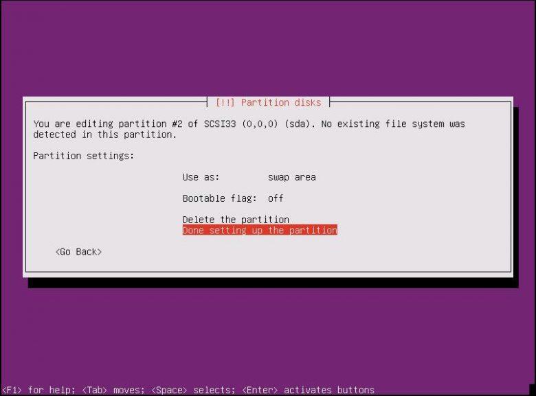 Linux 操作系统安装插图(103)