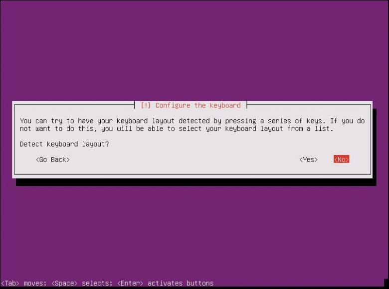 Linux 操作系统安装插图(79)