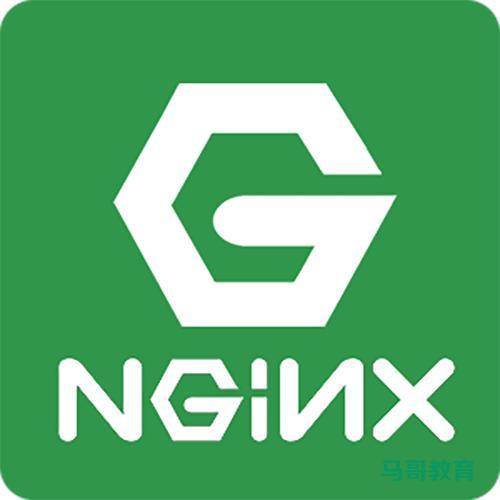nginx-1.18.0下载插图