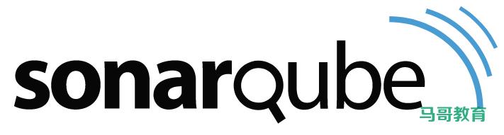 代码质量测试工具:SonarQube插图