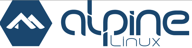 docker-anpine镜像介绍插图
