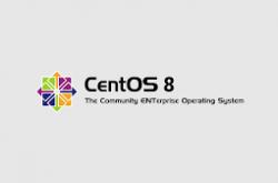 Centos8_x64系统iSO下载插图