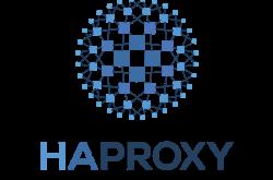 Haproxy+keepalived高可用集群实战插图