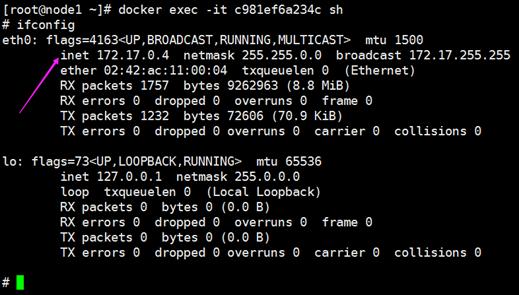 Docker-名称空间Namespace技术插图(8)