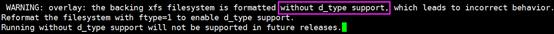 Docker-存储引擎管理插图