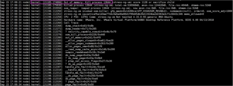 docker-容器资源限制插图