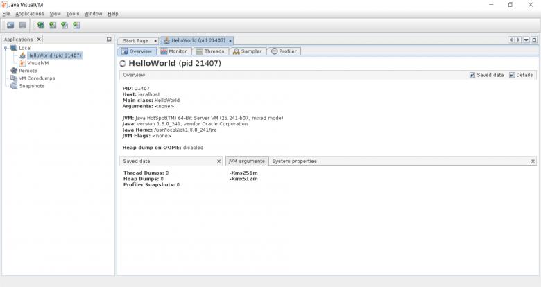 JVM性能优化详解插图(1)