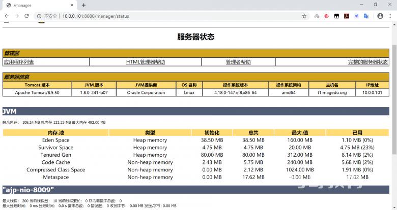 JVM性能优化详解插图(4)