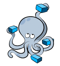 docker-容器编排管理工具docker compse基础插图